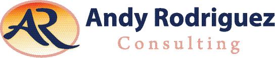 Andy Rodriguez Mobile Retina Logo